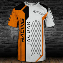 C7 Corvette//Z06//Z07//Stingray//Racing Men/'s Long Sleeve 3D-Size S to 5XL-Hot Gift