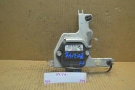 2005-2007 Honda Pilot Throttle Control Unit 37850PPD911 Module 249-9d7 - $7.99