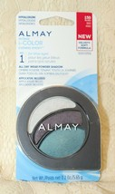 Almay Intense i-color Party Brights #150 for Blue Eyes Eyeshadows NEW Full Size - $2.07