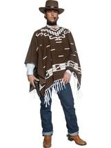 Authentisch Western Wandernder Schütze Kostüm, 96.5cm-102cm, Cowboys Kostüm - $68.35