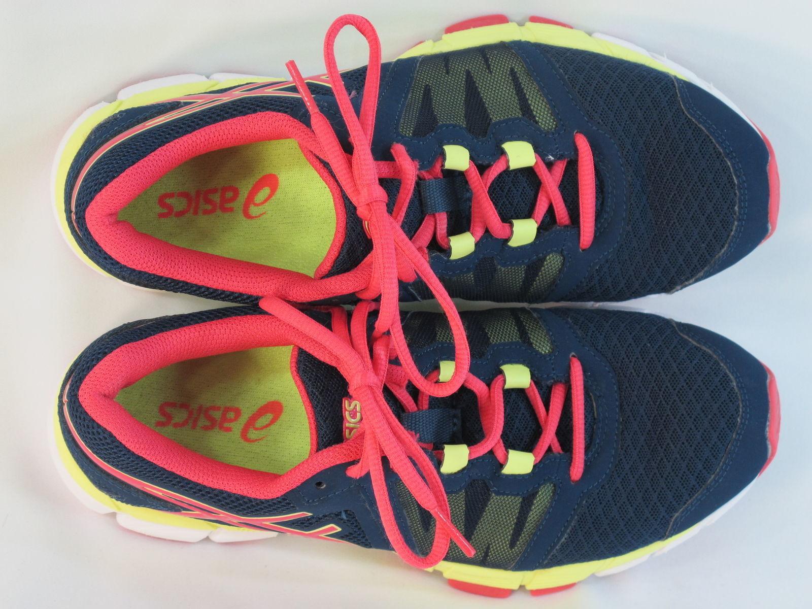 ASICS Gel Craze TR Cross Training Shoes Women's Size 7.5 US Near Mint Condition