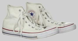 Converse Chuck Taylor Unisex All Star High Top Unisex Womens 9 mens 7 - $876,60 MXN