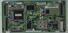 FPF29RLGC0057 Logic Board