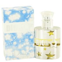 Dior Star by Christian Dior 1.7 oz EDT Spray for Women - $64.35