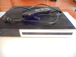 TIVO SERIES 3 DVR W/LIFETIME SUBSCRIPTION- MODEL #TCD652160 -   NOT WORK... - $122.55