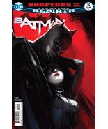 Batman 14rebirth thumbtall