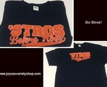 Stros tshirt web collage thumb155 crop
