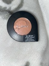Almay Shadow Softies, Peach Fuzz. - $4.04