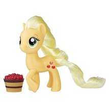 My Little Pony Friends Applejack - $11.38
