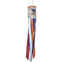 Welsh Corgis Windsock - $22.95