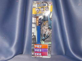 DC Comics Two Face Candy Dispenser by PEZ. - $8.00