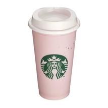 Taiwan Starbucks 23rd Anniversary Reusable Cup New - $39.21
