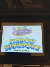 Nintendo Game Boy Advance GBA The Fairly odd Parents: Shadow Showdown image 1