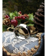 ♥ Sexual Japanese Kyushu Mist Geisha Nymph Love Passion Haunted Ring Ent... - $89.99