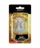 D&D Nolzur's Marvelous Miniatures: Bulette NEW! - $4.94