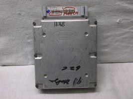 1994..94 Mazda 626/MX-6 2.0L Auto Engine Control MODULE/COMPUTER..ECU..ECM.PCM - $23.56