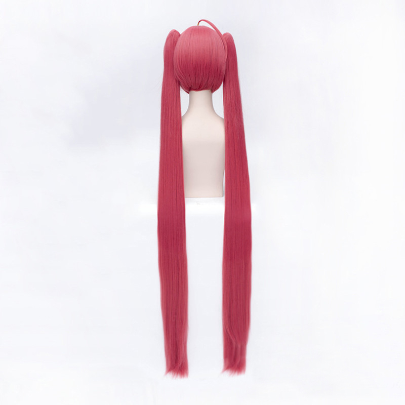 Date A Live Kotori Itsuka Cosplay Wig Hairbands for Sale