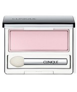 Clinique All About Shadow Single in Angel Eyes - u/b - Full Size - $14.98
