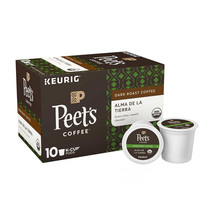 Peet's Coffee 60 K-Cup Pods, Compitable, Pick Flavor, Free Shipping - $38.95