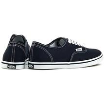 Vans Shoes U Authentic LO Pro, VGYQNWD - $96.00