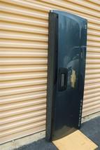 07-14 Chevy Chevrolet Silverado GMC Sierra TailGate Tail Gate image 2