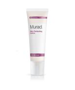 Murad Skin Perfecting Lotion AGE Reform 1.7 oz   - $34.64