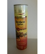 Turin Chocolates Filled with Tequila Jose Cuervo Especial, 7 Oz. - $14.99