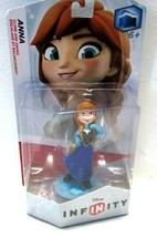 Disney Anna Action Figure - $7.19