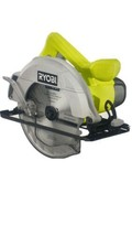 13 Amp Corded 7-1/4 in. Circular Saw Corded - $48.51