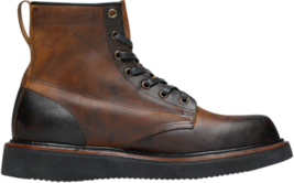 Broken Homme Street Riding James Boots Brown 11 - $279.57