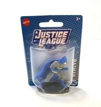 """Batman Minifigures DC Micro Collection 3"""" Action Figure by Mattel, 2019 - $9.95"""
