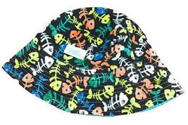 Uv Skinz Boys' 3-piece Swim Set, UPF 50+ Sun Protection,Size 3T,4T, 5 & 6 image 4