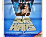 Star wars poster thumb155 crop