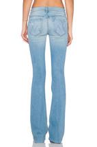 MOTHER Denim - The Cruiser in Cliffhanger Designer Jeans - $74.99