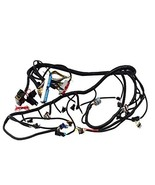 A-Team Performance Standalone Wiring Harness W/4L60E DBC Compatible With... - $299.99