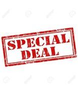 WWE Mattel Mick Foley Wrestlemania 36 Series Basic Action Figure New - $39.55