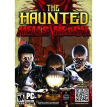 The Haunted: Hells Reach (Microsoft Windows, 2011) - $8.95