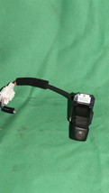 14-17 Honda HRV Rear View Park Assist Backup Reverse Camera 39530-T7A-0031