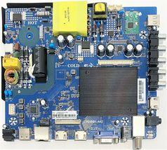 Element 515Y64863M01 Main Board/Power Supply - $13.49