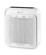 Houzetek GL - K181 Air Purifier(WHITE EU PLUG) - $142.66