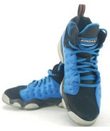 Jordan Performance Brand of Excellence Shoes Size 6.5Y - $18.67