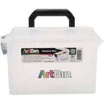 ArtBin Mini Sidekick Storage Box- Art/ Craft Supply Container, 6815AG  - $13.90