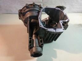 Craftsman Husqvarna Ayp Hydro Gear Transmission Housing 532161122 - $133.47