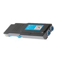 Compatible Dell 3760C Toner - $42.49