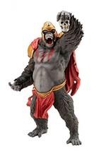 Neuf Artfx+ The Flash Gorille Grodd 1/10 PVC Figurine Kotobukiya de F/S Japon - $106.60