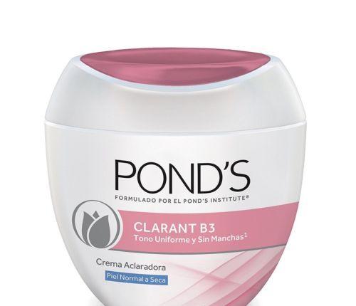 200g POND'S CLARANT B3 Lightening Face Cream Normal To Dry Skin - $15.90