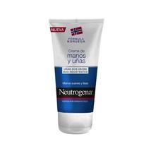 Neutrogena Hand and Nail Cream 75Ml - $30.00