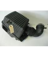 Chrysler Sebring Lxi 2002 Air Flow Breather Box w/ Hose OEM - $46.99