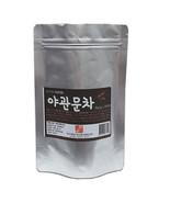Chinese Lespedeza Tea Medicinal Herbal Natural Male Enhancement High Qua... - $16.20