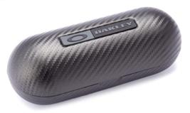 Oakley Carbon Sunglass Case - $19.95